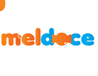 Rebranding Meldoce
