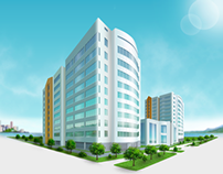 Choise Hotels
