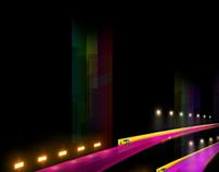 Sueños de Neon