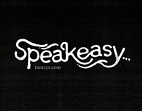 Speakeasy - Iam150