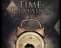Time Remains...