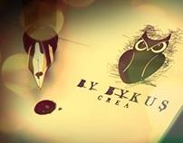 By Bykus Crea