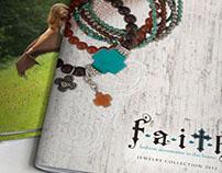 Fashion Jewelry Catalog