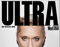 ULTRA ŻURNAL - SUBKULTURY: Bikiniarze