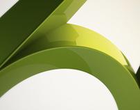 Eltek Lean Six Sigma / Logo