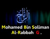 Alrabah Group flash website