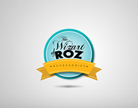 The Wizart Of Roz