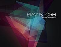Brainstorm Branding