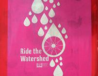 Harris Creek Bike Tour