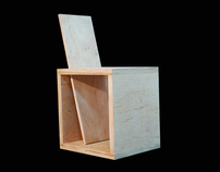 chair-table-bench-shelf