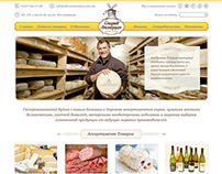 Cheese & Wine Boutique