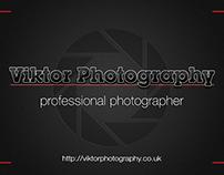 Viktor Photography