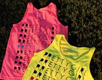 PRETTYGIRL Spring 2013 | clothing