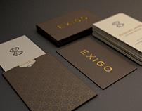 EXIGO Boutique
