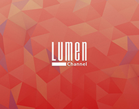 Broadcast Channel Pack II