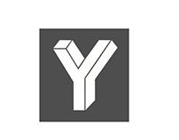 Yakka
