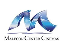 Malecon Center Cinemas