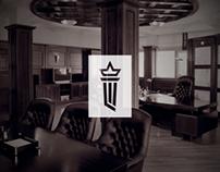 Leibowitz - Law Firm