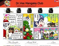 drveemangakaclub.com