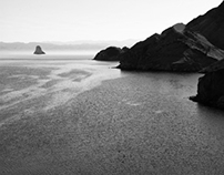 El Refugio Point