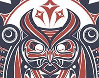 074 - Haida Study