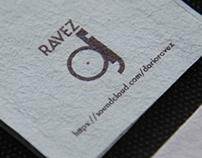 RAVEZ DJ
