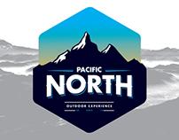 Pacific North