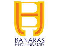 Visual Identity System Of Banaras Hindu University