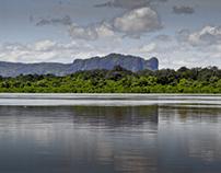Pueblo Mapoyo