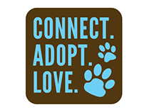 Connect. Adopt. Love Campaign