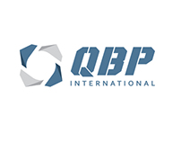 QBP INTERNATIONAL