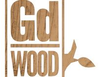 Good Wood Magazine