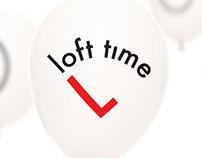 LOFT TIME