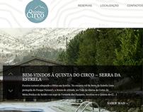 Quinta do Circo - Tourism