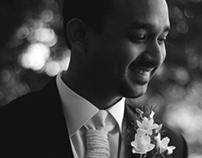 Wedding no. 2