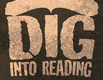 Dig Into Reading Illustration and Design