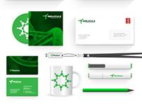 Molecule Branding
