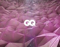 GQ 'Neon Jungle'