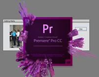 Love Premiere Pro