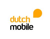 dutch mobile