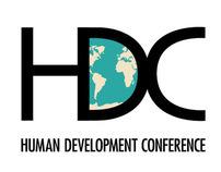 Human Development Conference