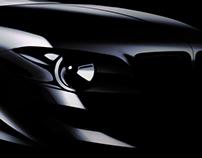 BMW- M2 Drift Edition