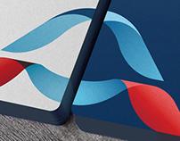 Alltek Branding