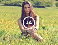 Jordan Armstrong Photography