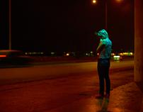 La Habana In Waiting
