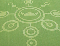 Annonce Sthil crop circle