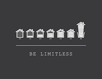 Be Limitless
