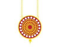 Thangamayil Jewellery