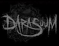 Darasuum (Freelance)