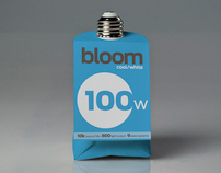 Bloom Lightbulbs